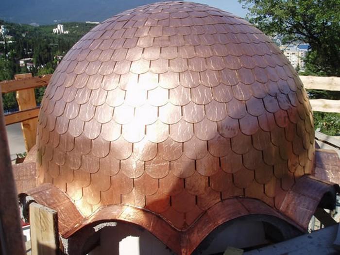 Мягкая кровля - лучший материал для современной крыши 5 (700x525, 100Kb)