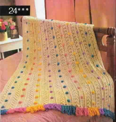 Crochet fantasy 024 (56) (492x517, 18Kb)