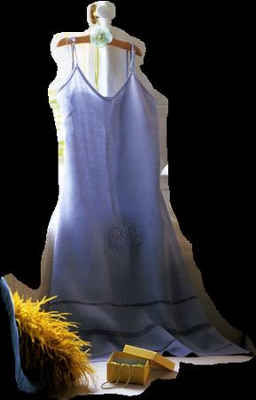 t-robe_bleu_d__t_ (289x450, 194Kb)