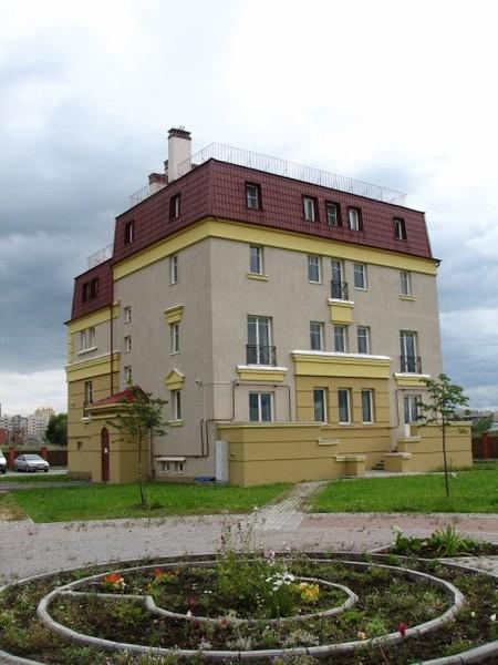дом (450x600, 70Kb)