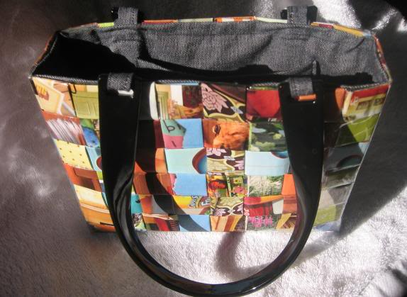 purse2 (574x419, 43Kb)