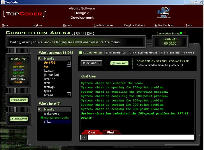 topcoder (700x516, 185Kb)