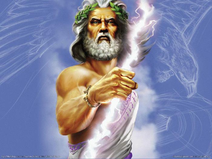 Zeus (700x525, 49Kb)