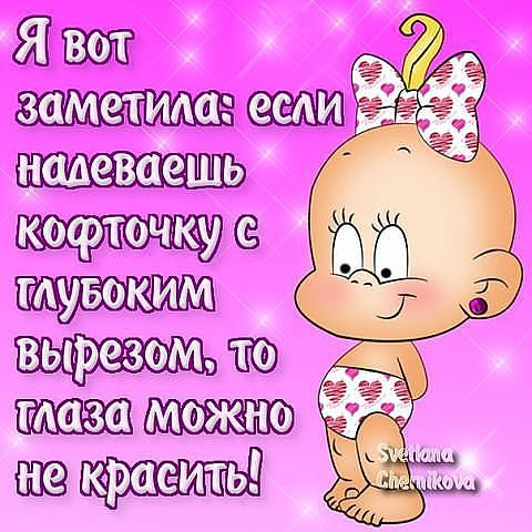 getImage__281_29_1[1] (480x480, 57Kb)