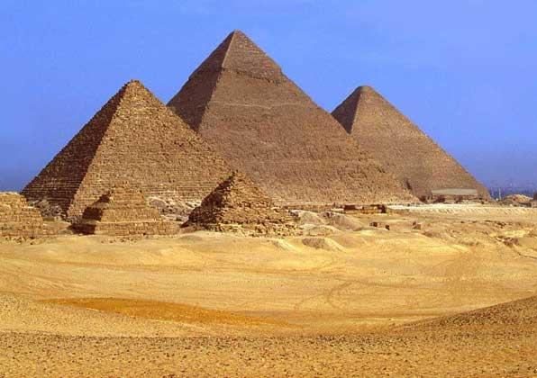 4497432_piramidi (596x420, 127Kb)