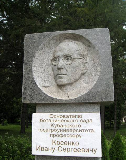 Ботанический сад, г. Краснодар (480x607, 51Kb)