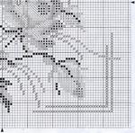 Превью 252224--44944594--u21904 (700x692, 580Kb)