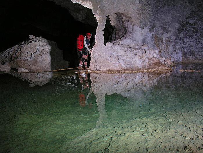 пещеры15 (700x525, 170Kb)