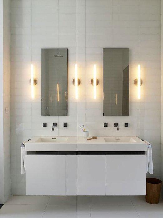 креативный дизайн квартиры фото 7 (523x700, 34Kb)