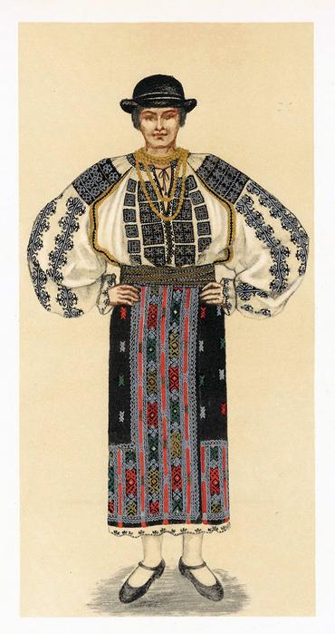Румынский народный костюм_022 копия (370x700, 270Kb)