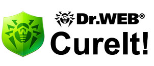 drweb_cure-it (302x130, 10Kb)