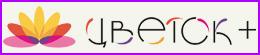 logo (260x55, 16Kb)