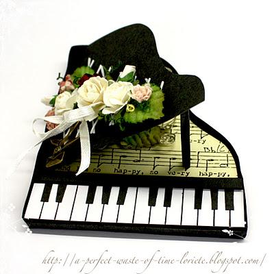 Piano card Loreta.top (400x400, 56Kb)