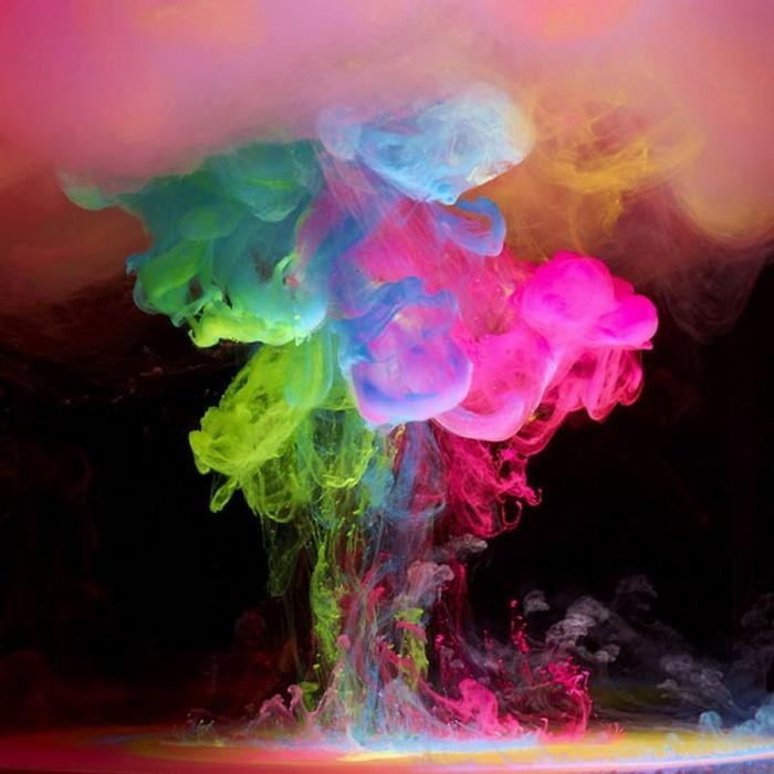 Яркие краски в фотографиях Марка Моусона 3 (700x700, 84Kb)