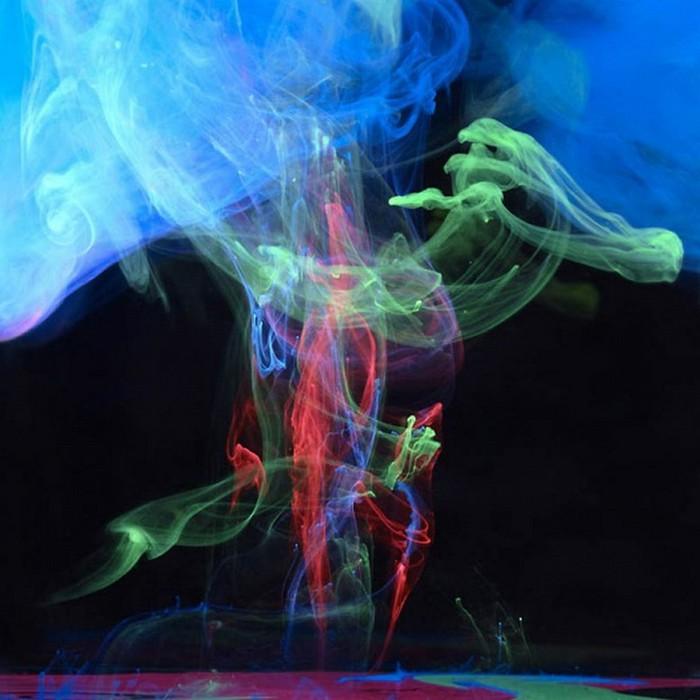 Яркие краски в фотографиях Марка Моусона 5 (700x700, 85Kb)