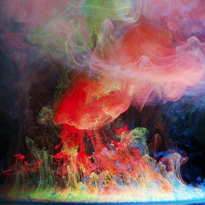 Яркие краски в фотографиях Марка Моусона 7 (700x700, 108Kb)
