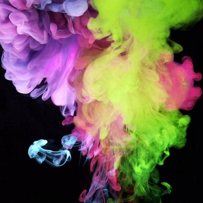 Яркие краски в фотографиях Марка Моусона 9 (700x700, 86Kb)