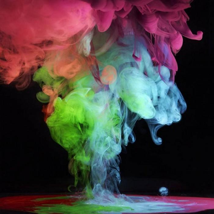 Яркие краски в фотографиях Марка Моусона 10 (700x700, 80Kb)
