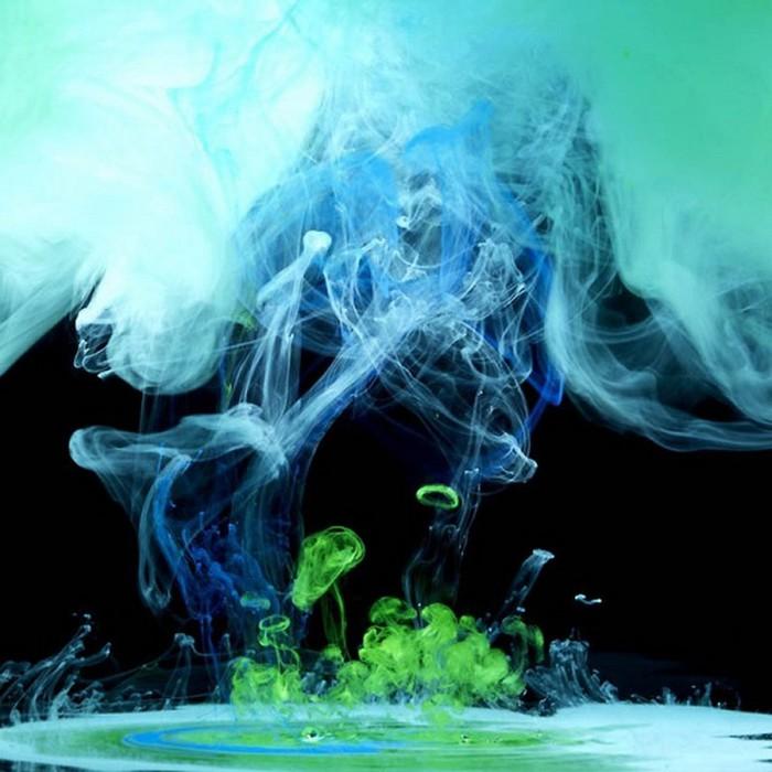 Яркие краски в фотографиях Марка Моусона 13 (700x700, 95Kb)