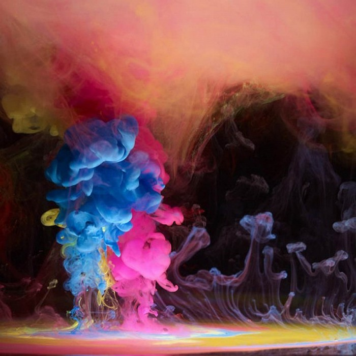 Яркие краски в фотографиях Марка Моусона 15 (700x700, 86Kb)