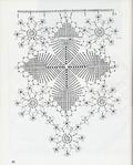 Превью 1 (18) (563x700, 149Kb)