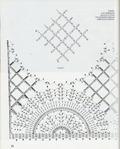 Превью 1 (20) (562x700, 140Kb)