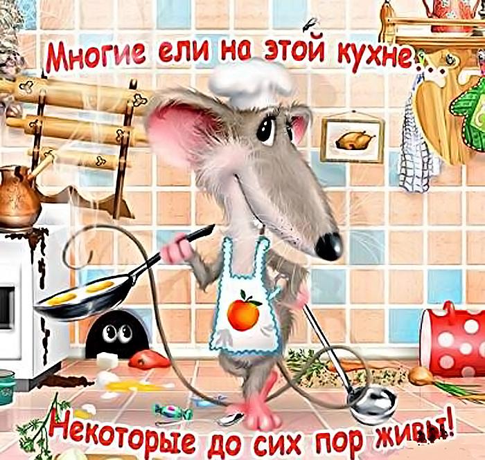 1340639186_YEPIGRAF_muysh__na_kuhne (700x665, 609Kb)
