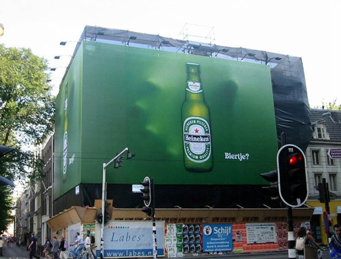 billboard  (3) (700x532, 116Kb)