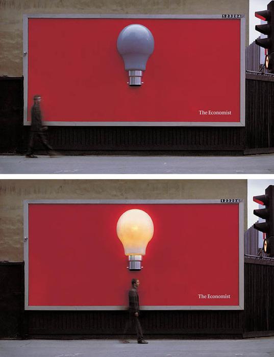 billboard  (4) (537x700, 78Kb)