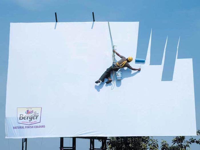 billboard  (7) (700x525, 60Kb)
