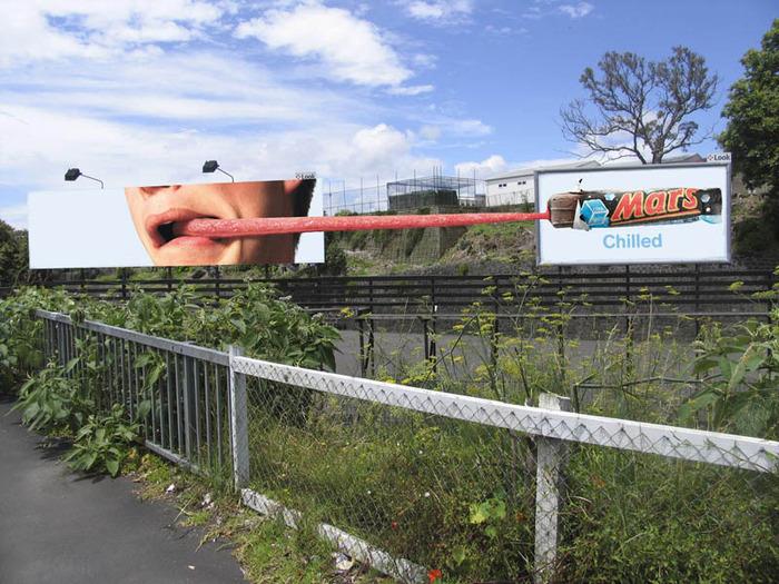 billboard  (8) (700x525, 170Kb)