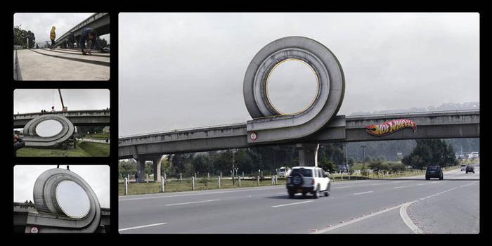 billboard  (9) (700x350, 65Kb)