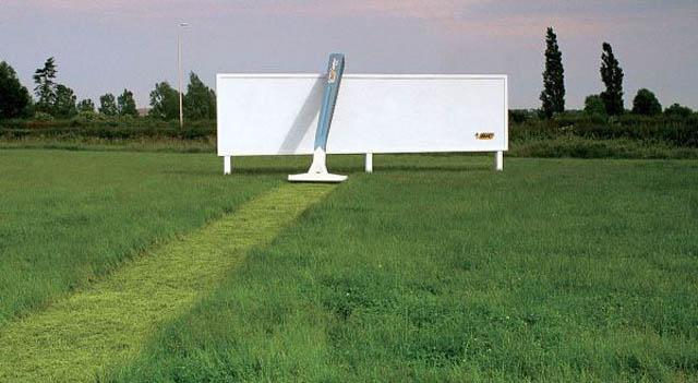 billboard  (10) (640x351, 52Kb)