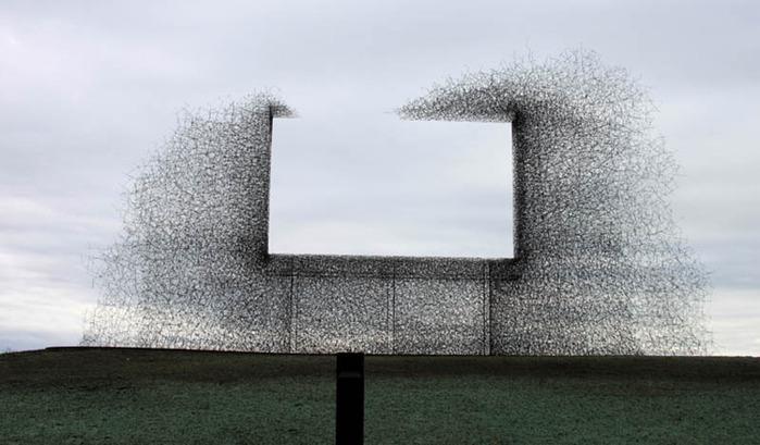 billboard  (11) (700x409, 83Kb)