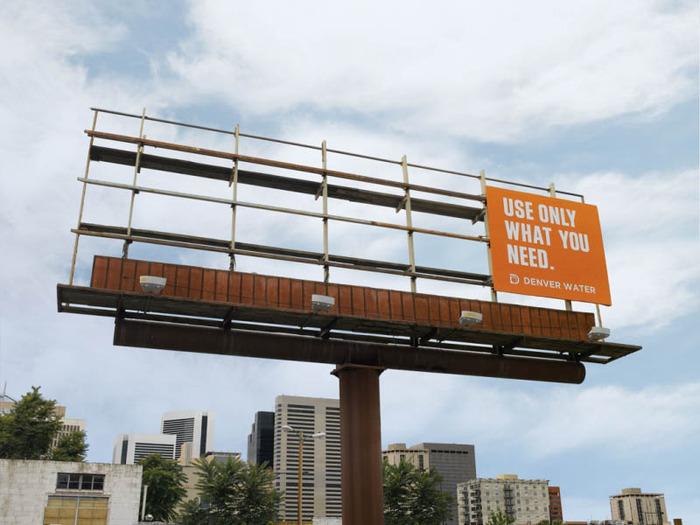 billboard  (13) (700x525, 104Kb)