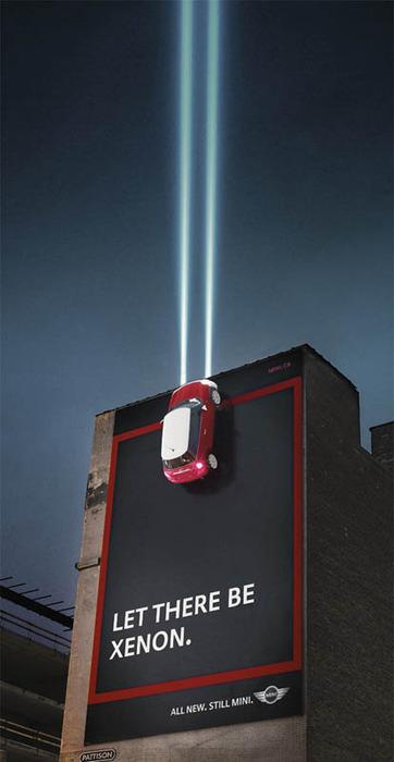 billboard  (14) (362x700, 52Kb)