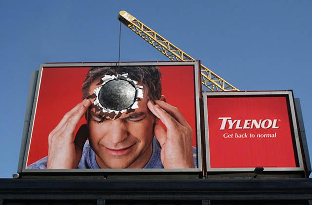 billboard  (16) (640x422, 55Kb)