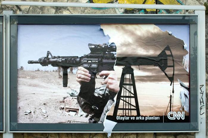billboard  (17) (700x465, 118Kb)
