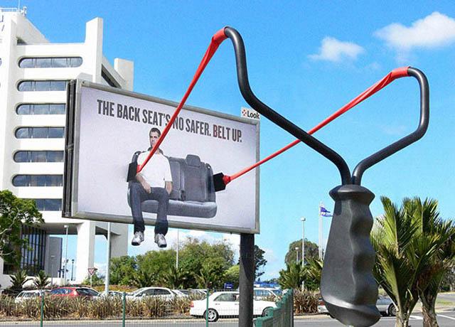 billboard  (19) (640x460, 97Kb)