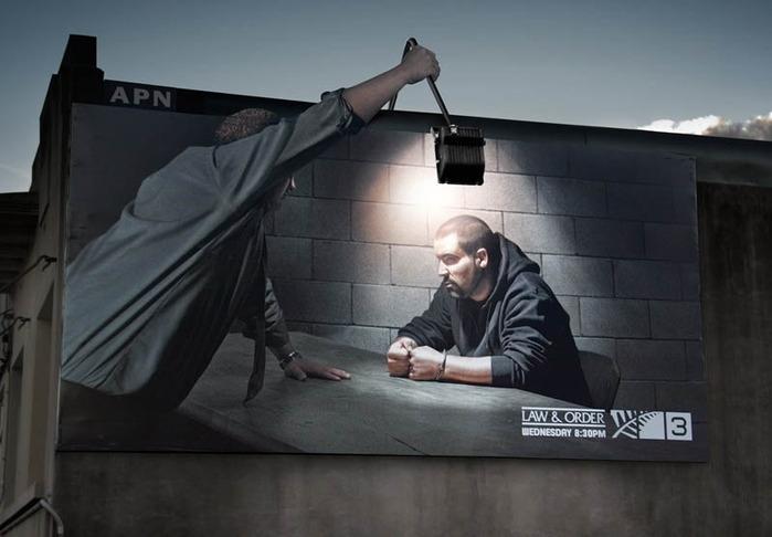 billboard  (20) (700x486, 72Kb)