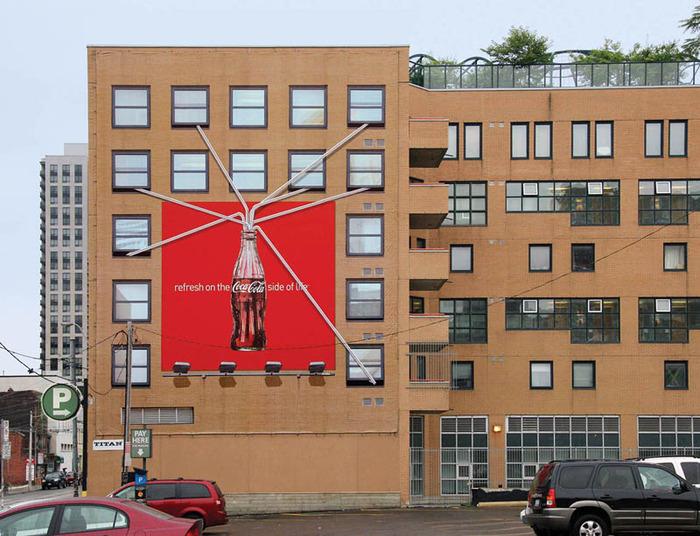 billboard  (21) (700x536, 152Kb)