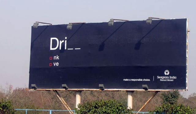 billboard  (22) (640x373, 47Kb)