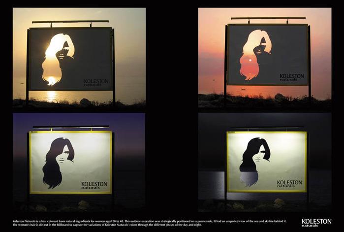 billboard  (23) (700x471, 69Kb)