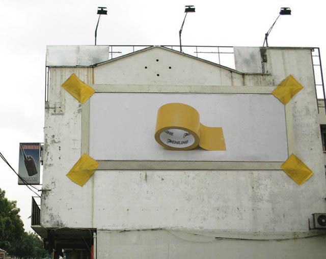 billboard  (24) (640x509, 52Kb)