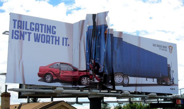 billboard  (25) (700x416, 89Kb)