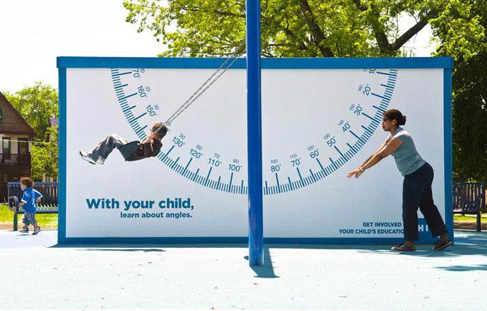 billboard  (26) (700x448, 131Kb)