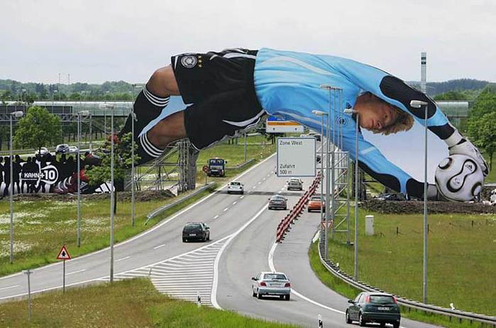 billboard  (27) (700x462, 123Kb)