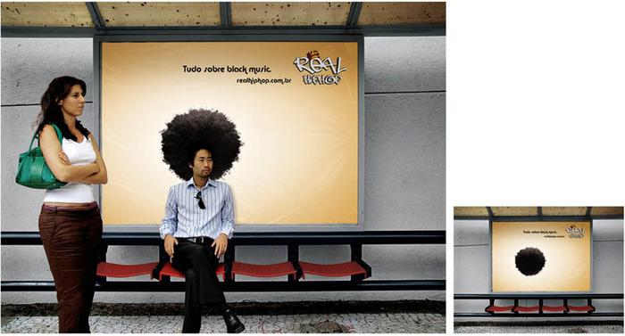 billboard  (28) (700x377, 82Kb)