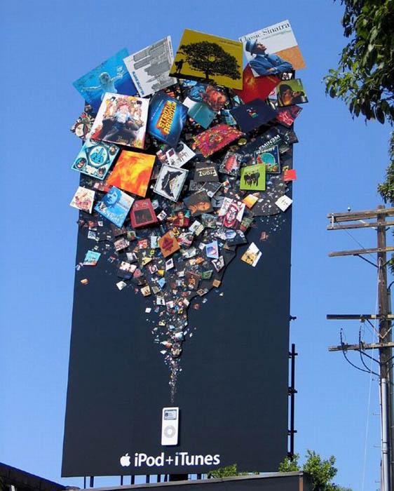billboard  (29) (562x700, 103Kb)