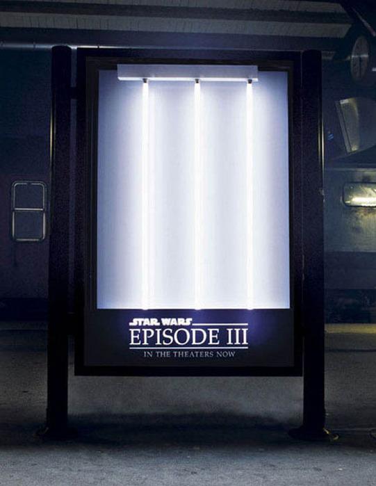 billboard  (30) (541x700, 86Kb)